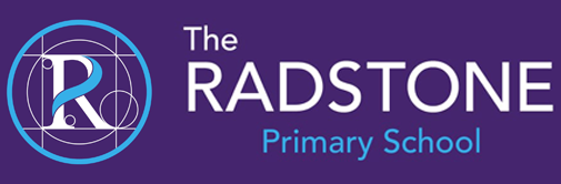 The Radstone Primary School