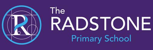 The Radstone Primary School